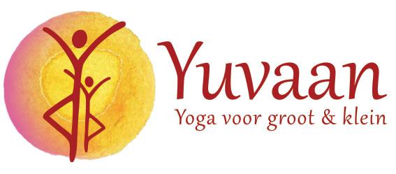 Yogastudio Yuvaan